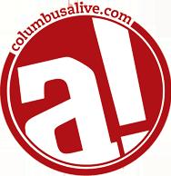 columbusalive.com