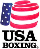boxingusalogo