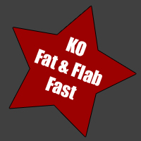 ko_fat_and_flab_fast