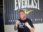 Expert Boxer Luke